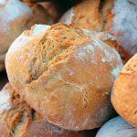 Jour mondial du pain