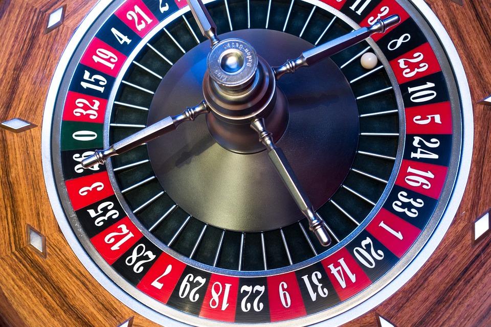 Zeus ii slot machine big win