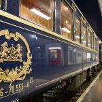 L'Orient-Express, ce train de légende