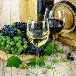 Un vin qualifié