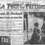 Paul Deschanel, le «président fou»