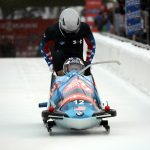 Sport d'hiver et divers