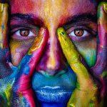 Hissez haut les couleurs