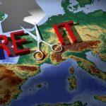 Le franglais ou le non au Brexit linguistique
