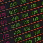 Histoire du trading