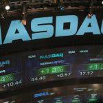 Êtes-vous incollable sur le NASDAQ 100 ?