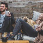 Le frugalisme ou comment posséder moins en étant heureux