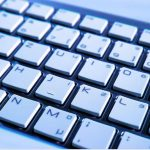 Batailles de clavier