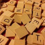 La fréquence des lettres en français