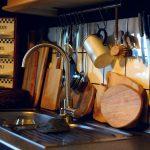 Des ustensiles de cuisine au drôle de nom 2