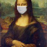 Les masques causent-ils de l'hypoxie