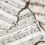 La musique et ses records