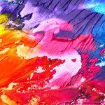Accordons les couleurs