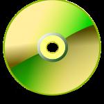 Les disques de certification