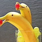 De l'Islande au Québec en passant par l'agriculture des bananes