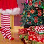 Serez-vous incollable sur les traditions de Noël ?