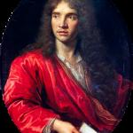 Les insultes dans la langue de Molière