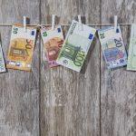 A propos de l'Euro