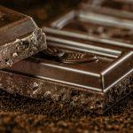 La préhistoire du chocolat