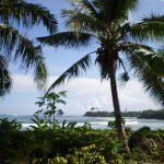 Bienvenue aux Samoa