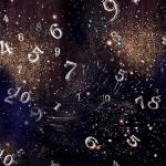 Quelle est la différence entre un chiffre, un nombre et un numéro ?