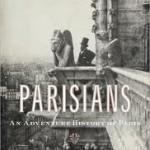 Quel est le monument le plus ancien de Paris ?