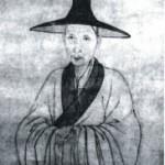 On fait votre portrait chinois?