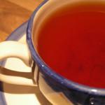 Quelle eau pour votre thé?