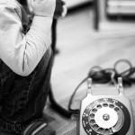 Pourquoi les numéros de téléphone commencent par 555 dans les films américains?