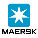 Maersk, leader inconnu