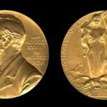 Comment planquer efficacement une médaille en Or ?