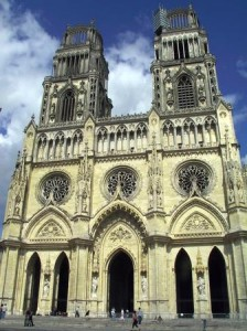 Orleans-cathedral-2004