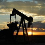 L'information inutile du vendredi : Qui possède la plus grosse réserve de pétrole au monde ?