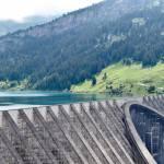 Des barrages en tout genre