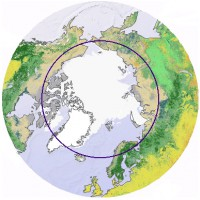 arctic_circle1