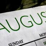 D'où vient le nom des mois ?