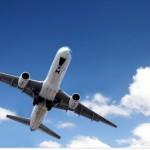 Avion : Gilets de sauvetage ou parachutes ?