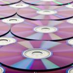 Tout savoir sur le rayon bleu ou Blu ray