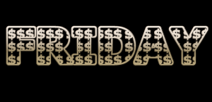 black-friday-1042311_960_720