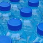 Différence entre eau minérale et eau de source