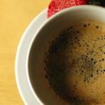 Quelle est l'origine du café ?