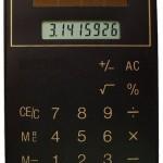 calculatrice_solaire