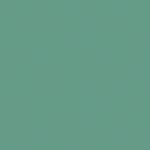 couleur-glauque