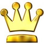 couronne_roi