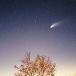 Quelles sont les différences entre comètes, météores et astéroïdes ?