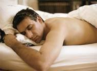 dormir-homme