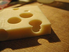 fromage-a-trou