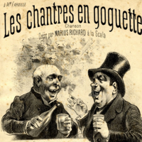 goguette