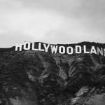 Qu'est-ce que «Hollywoodland» ?