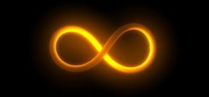 lemniscate_definition_symbol